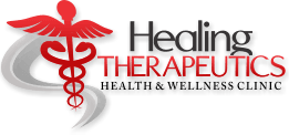 Healing Therapeutics Health and Wellness Clinic