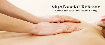 myofascial-release-massage-Anchorage